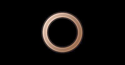 apple event sep 12