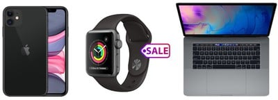 woot sept 28 sale