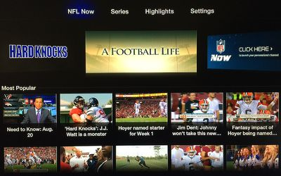 nfl_now_apple_tv_live
