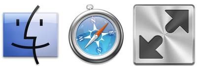 finder_safari_fullscreen_icons