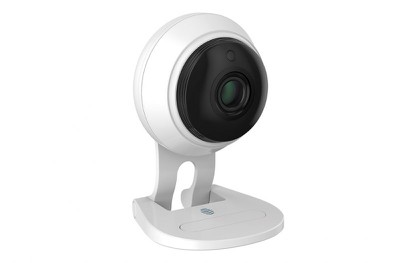 141395 smart home news hive camera image1 j7yrf8dapw