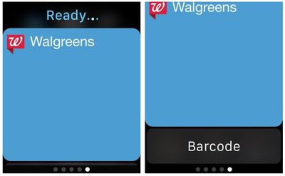 walgreens_rewards_nfc_watch