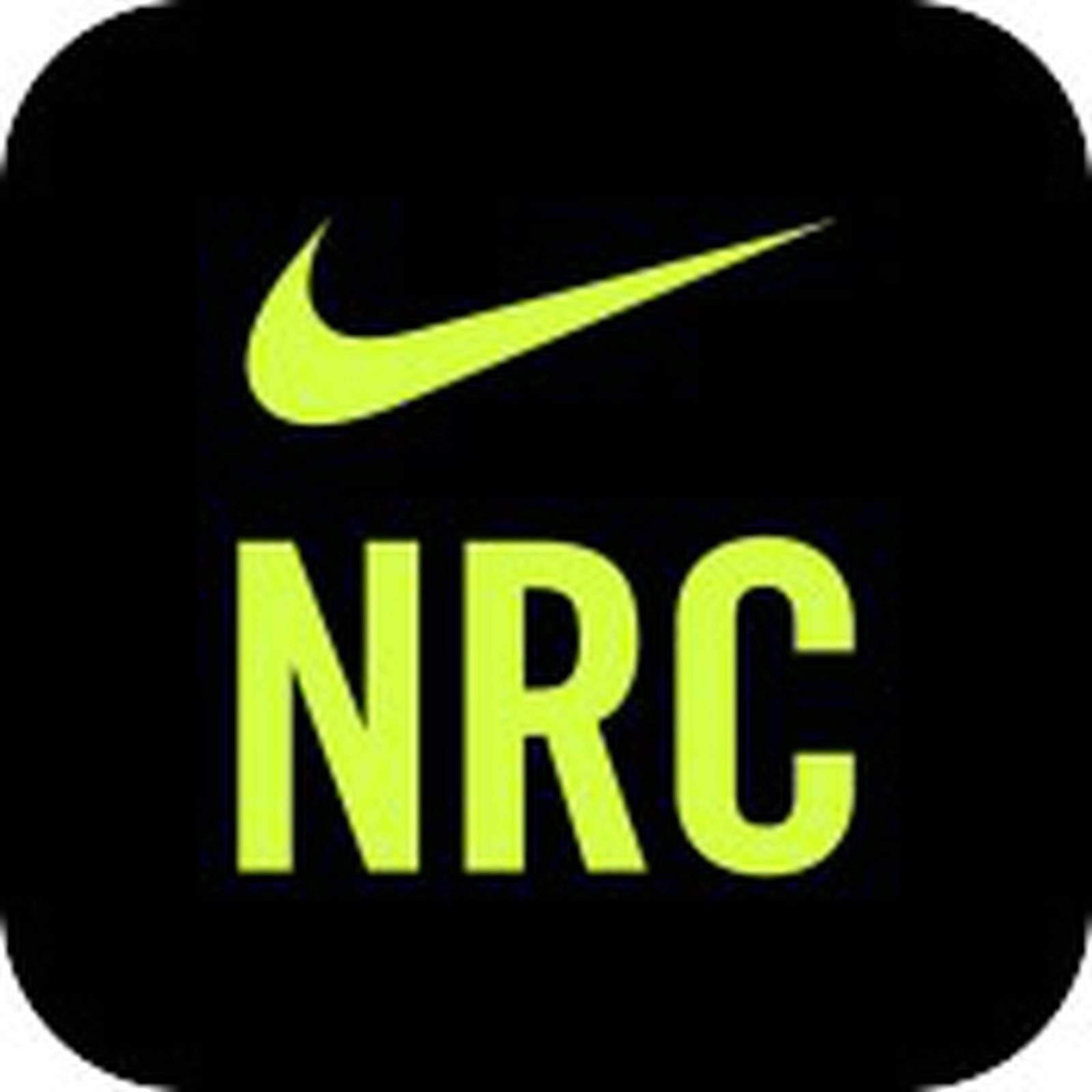 Especialista Bangladesh suéter  Nike+ Run Club App Gains Support for Siri Suggestions and New Complications  - MacRumors