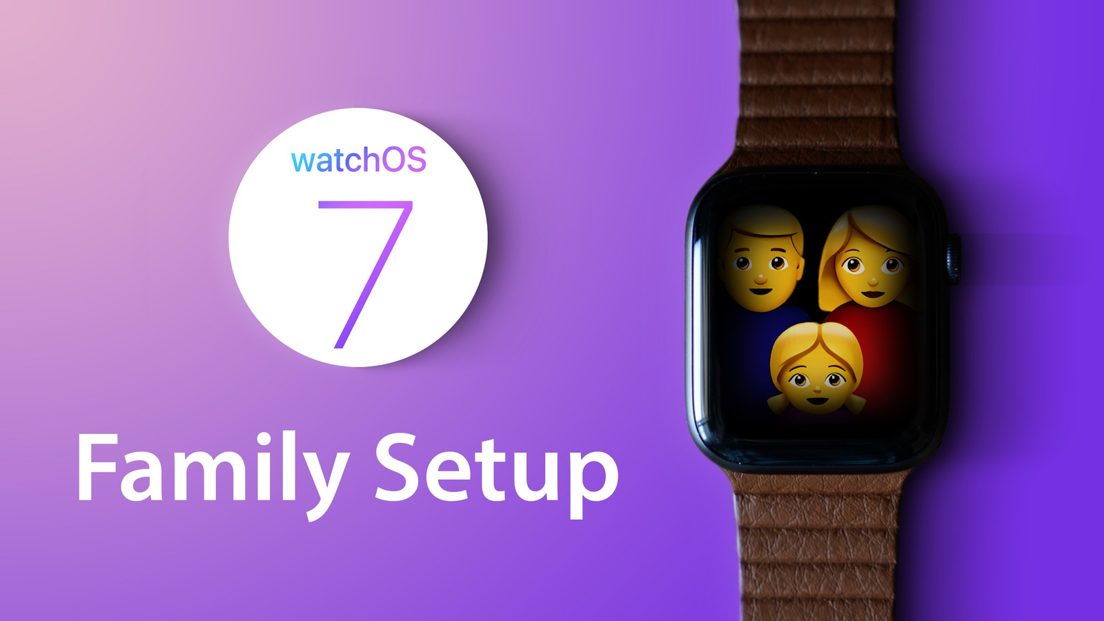 watchOS7-tips-family-setup.jpg