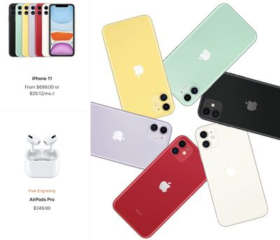 giftguideiphone11
