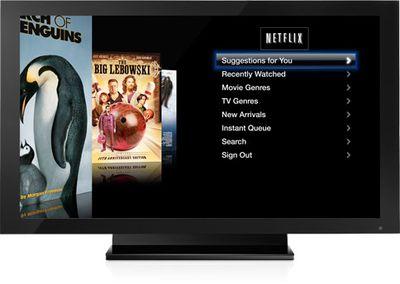 netflix menu20100901