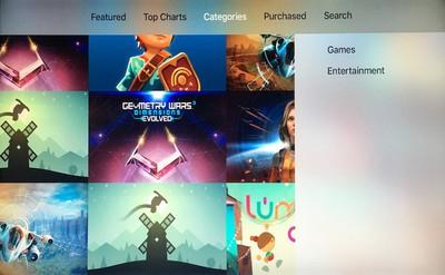 apple_tv_categories_720