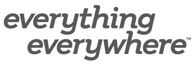 everything everywhere logo