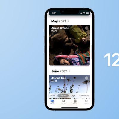 iphone 14 pro 120hz promotion blue
