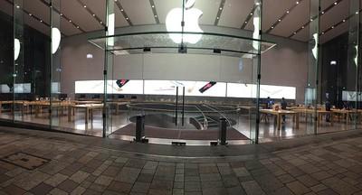 Apple-Store-Tokyo-iPhone6s