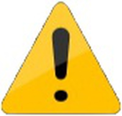 115220 temp warning