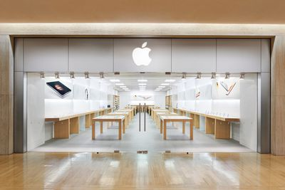 apple northbrook
