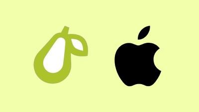 prepear vs apple feature 1