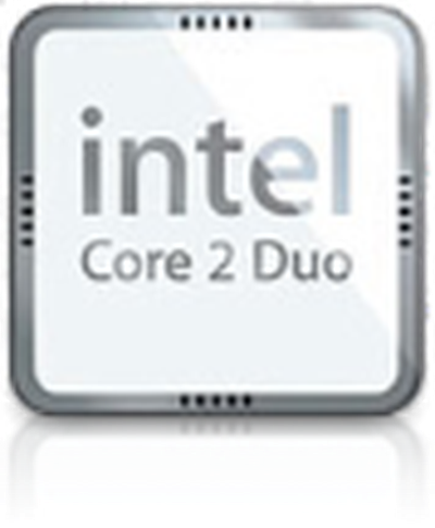 131250 intel core 2 duo