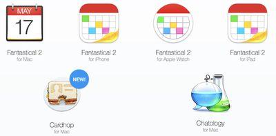 flexibits apps sale