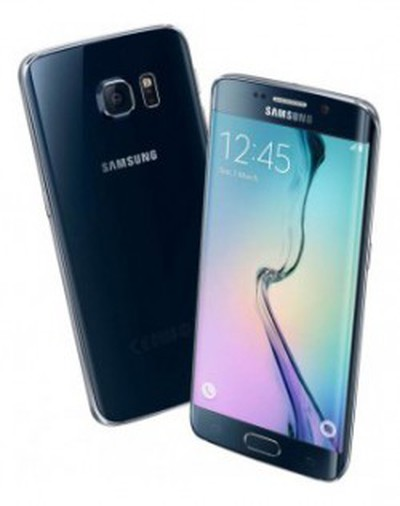 Samsung-Galaxy-S6-Edge-Plus-250x316