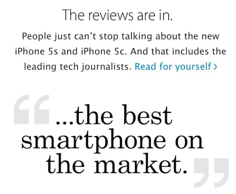iphone_reviews_feature