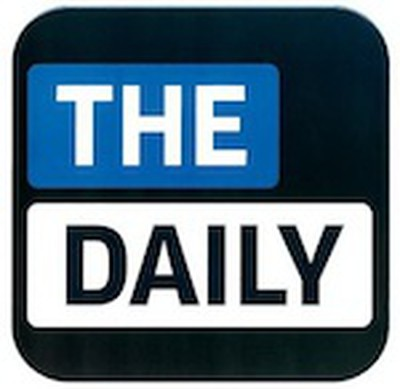 135514 the daily icon 150