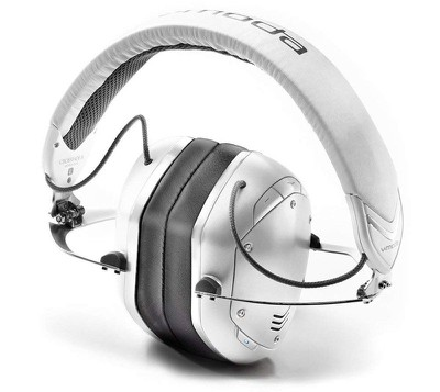 vmodaheadphones2