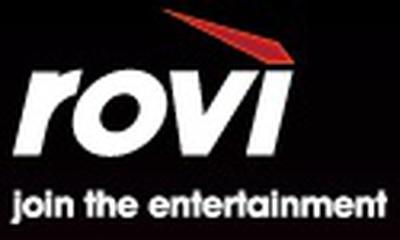110730 rovi logo