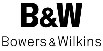 bowers wilkins logo