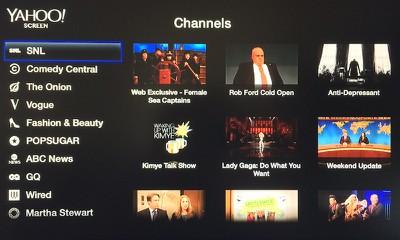 yahoo_screen_apple_tv