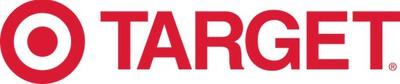target logo 2016