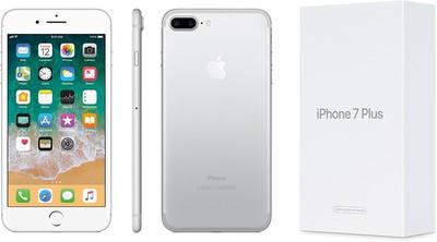 iphone 7 plus refurbished