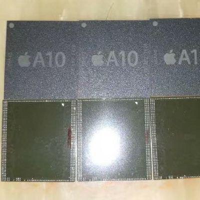 A10 chip
