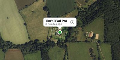 how to use find my iphone on mac or pc 5