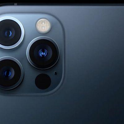 iphone12proad