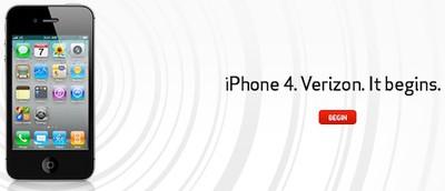 121131 verizon iphone begins