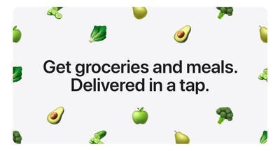 apple pay promo meal plan services march 2021