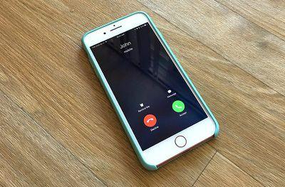 iphonecallscreen