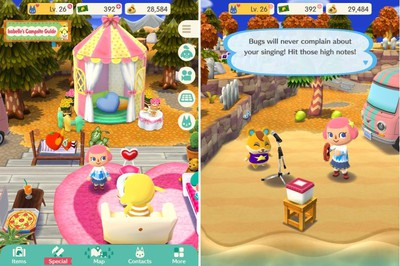 animalcrossingpocketcamp