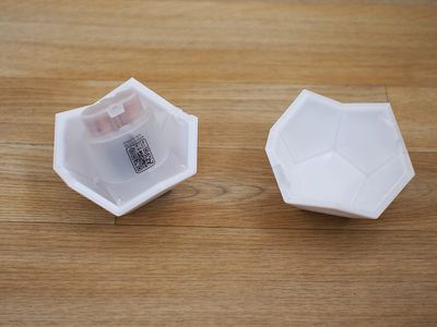nanoleafremotebattery