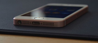 iPhone-SE-matte