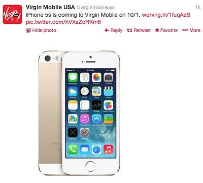 virgin_mobile.iphone_5s