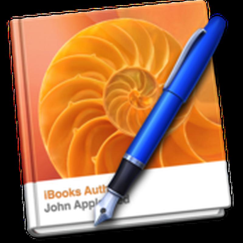 ibooks-author-icon