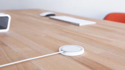 elevationlab magbase design desk