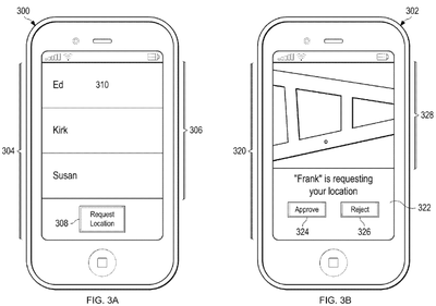 location patent 1