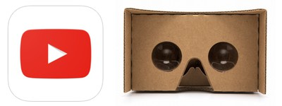 YouTube-Google-Cardboard
