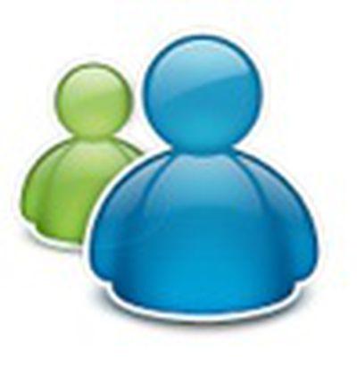 145830 messenger for mac