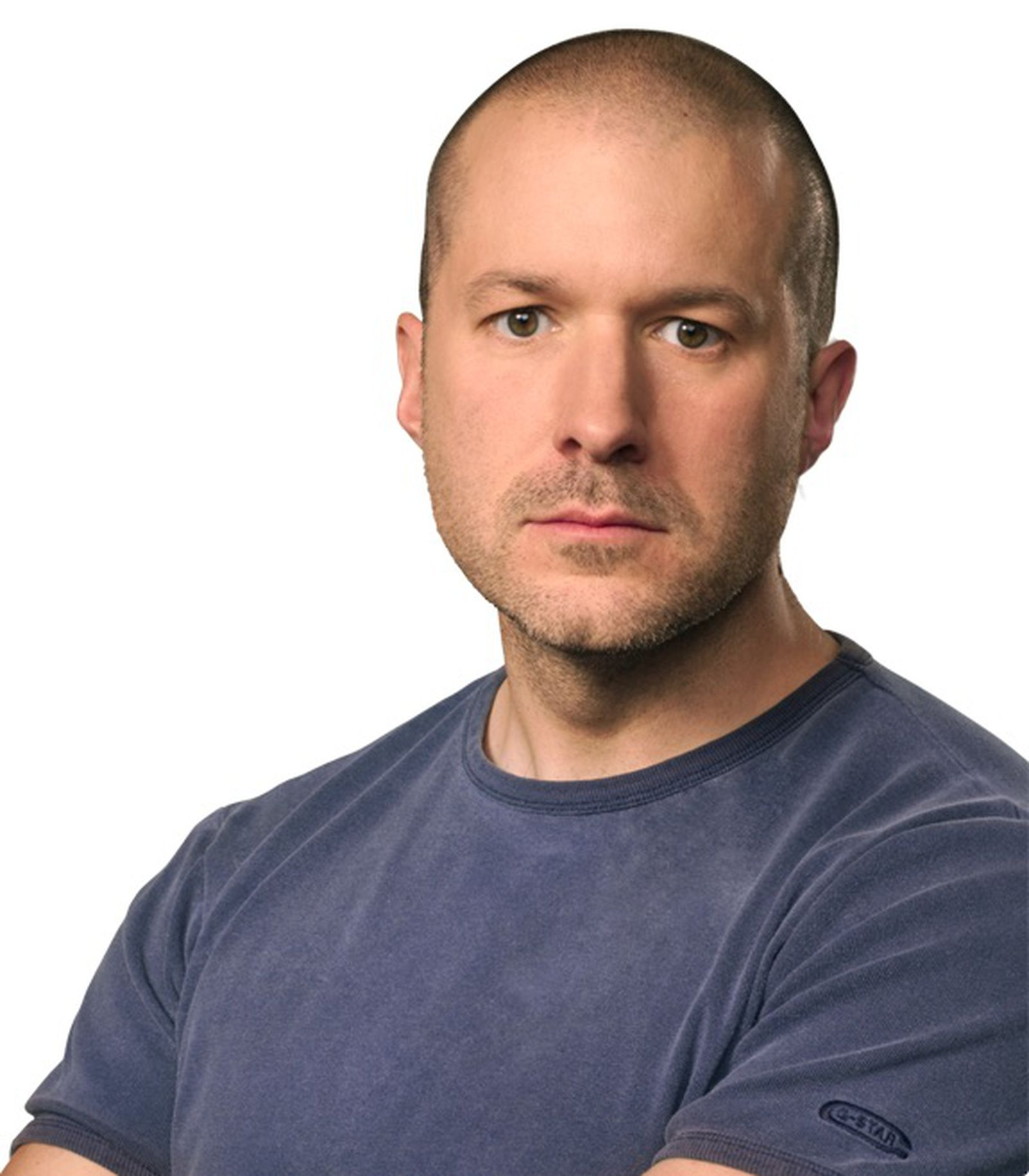 photo of Airbnb Working With Jony Ive's 'LoveFrom' Company image