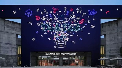 Live From Wwdc 2019 Coverage Of Apple S Keynote With Ios 13 Macos 10 15 And More Macrumors