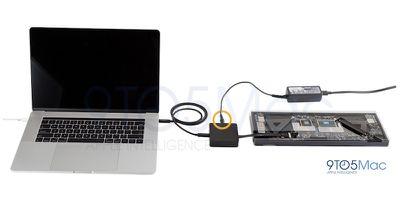 apple-cdm-macbook-pro-tool-2