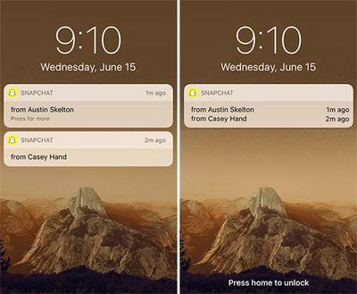 iOS_10_collapsed_notification_concept