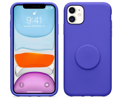 pop socket otterbox