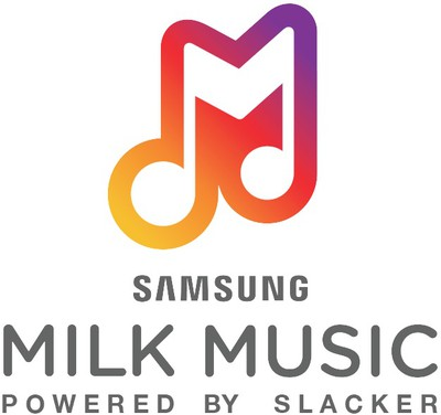 samsungmilkmusic