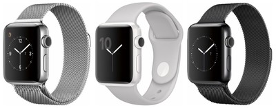 best buy apple watch sale